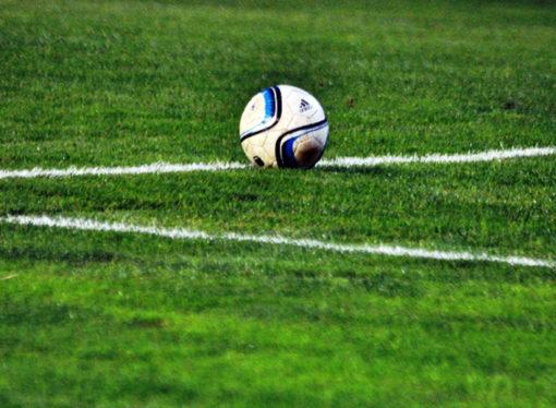 Los siete puntos que le pidió la Federación Santafesina de Fútbol al Gobernador