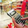 La inflación de octubre en Santa Fe trepó un 3,7 por ciento