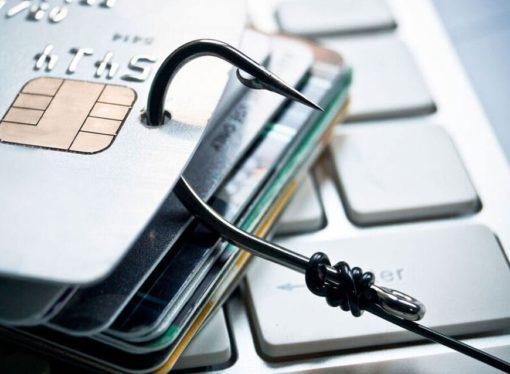 Ranking: los 10 bancos que cobran más intereses en sus tarjetas
