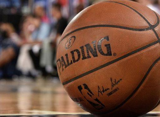 El básquet del Oeste Santafesino se paraliza por 15 días