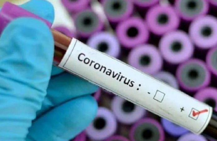 Coronavirus: con dos nuevos casos, Santa Fe suma 419 infectados