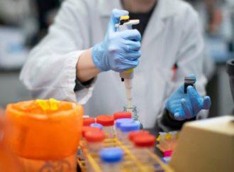 Coronavirus: en la provincia hay tres santafesinos en terapia y uno está grave