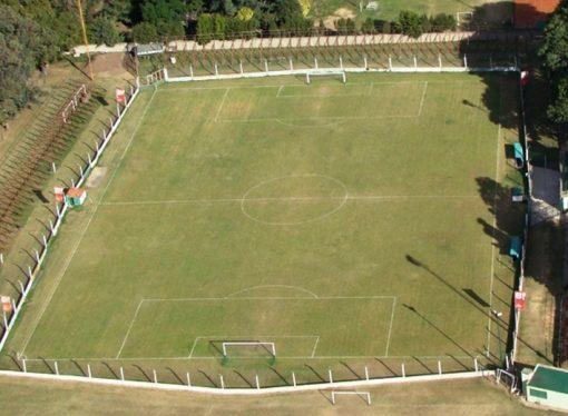 Con el anuncio de AFA, la liga suspendió el fútbol hasta el 31 de marzo