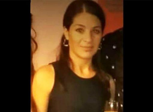 Casas: piden investigar el oscuro caso de una chica que murió quemada