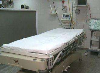 Más vacunas y desocupación de camas UTI, el presente alentador en la región