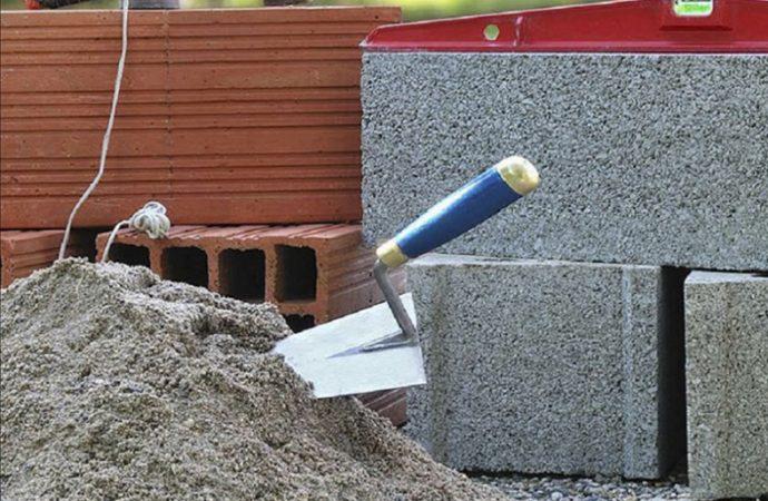 La encrucijada de la construcción: entre la escasez de materiales y el aumento de la demanda
