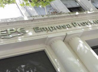 La EPE admite que hubo un desfasaje de sobrefacturación