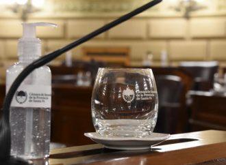 Media sanción al aumento de multas por incumplir las normas sanitarias