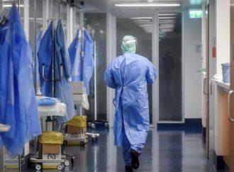 Provincia confirmó los tres casos de coronavirus en Villa Ocampo y los contagios suman 265