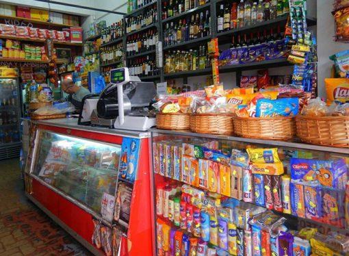 Desesperado pedido de comerciantes a Amero para que cambie horarios de atención al público