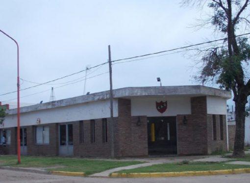 A 100 años del nacimiento del Club Granaderos, la institución que le da vida a Colonia Castelar