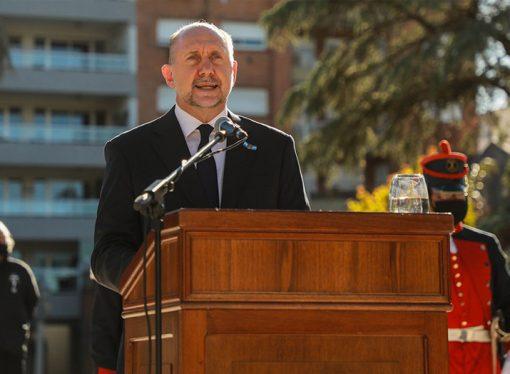 Vicentin: cuáles son las diferencias entre el proyecto de Perotti y el de Alberto Fernández