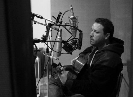 Reviví el primer programa de Cancionero, sesiones de música en vivo