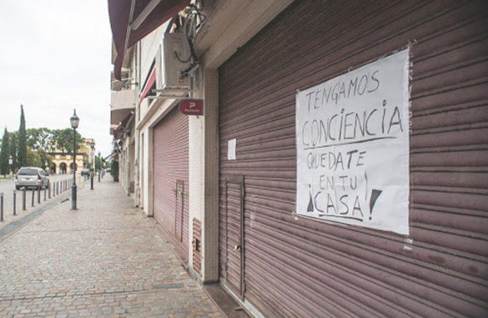 La provincia extenderá la asistencia para rubros afectados por la cuarentena