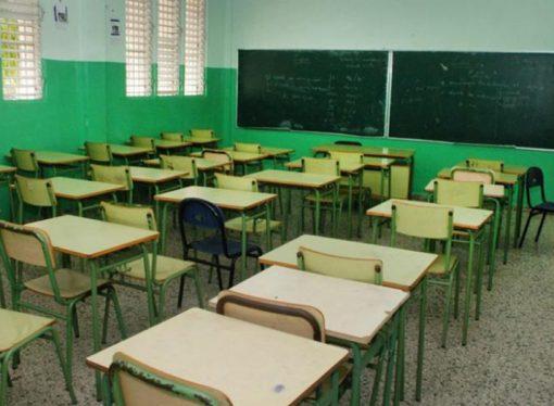 Santa Fe, Córdoba y Buenos Aires no regresarán a las clases