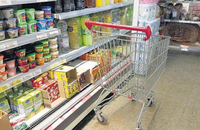Provincia desarrollará una Ronda Virtual con supermercados y empresas