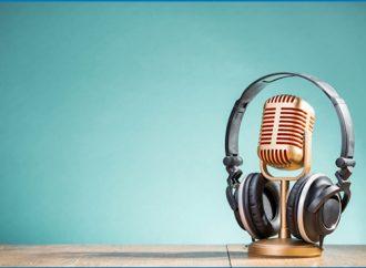 La Radio como escuela: jóvenes de 7º grado presentaron su 3° micro educativos en Cronos