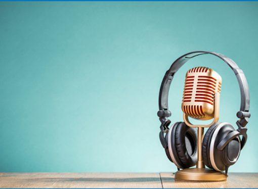 La Radio como escuela: jóvenes de 7º grado presentaron su 5° micro educativos en Cronos