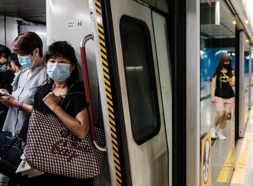 El mundo supera los 600.000 muertos por coronavirus