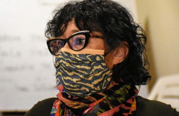 """Amsafe le exigió al gobierno una """"propuesta concreta sobre el tema salarial"""""""
