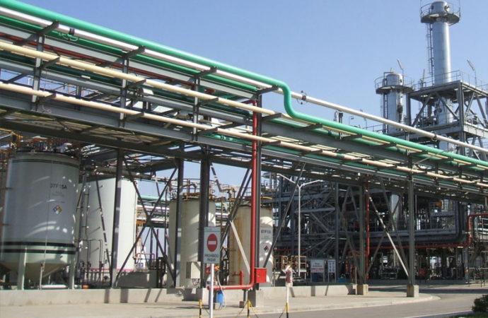 Santa Fe: el Senado dio media sanción a un programa que impulsa el uso de biocombustibles
