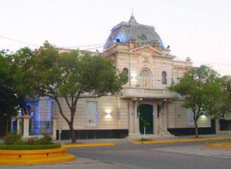 Casilda fue declarada ciudad de transmisión comunitaria y acumula 31 casos