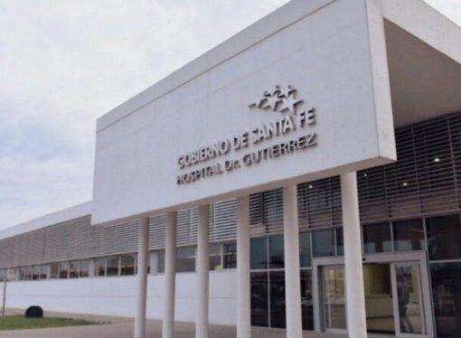 Séptima muerte por coronavirus en la provincia