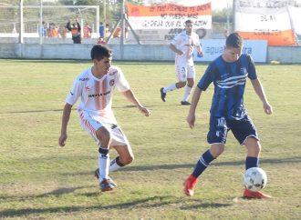 La Liga Santafesina de fútbol confirmó que no tendrá competencia oficial durante este año