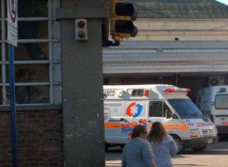 Los médicos públicos irán a paro en rechazo del bono