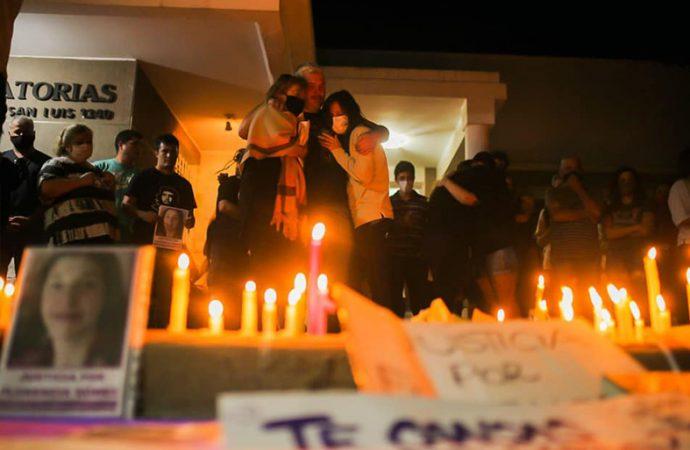 La provincia de Santa Fe transita el año con más femicidios desde que hay registros