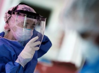 Informan que 69 menores murieron por coronavirus desde el inicio de la pandemia