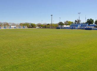 Un torneo con público local, la idea que piensa la liga San Martín para el 2021