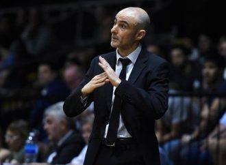 De San Jorge a la selección de básquet: Gabriel Piccato será el nuevo entrenador