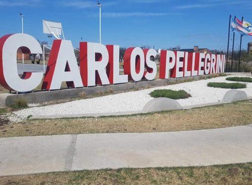 """Carlos Pellegrini: tras el rebrote de contagios, desde el Samco aseguran que la """"situación es compleja"""""""