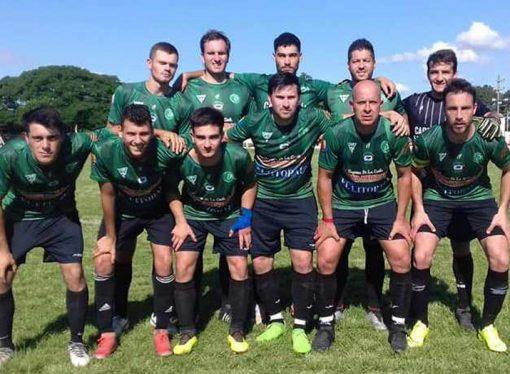 La Liga Paivense ya tiene el próximo torneo con reglamento y protocolo armado