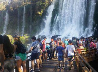 Turismo: más de 200 mil personas compraron con el programa PreViaje por más de $3.700 millones