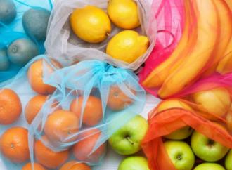 Frutas y verduras en verano: ¿Cómo conservarlas cuando hace calor?