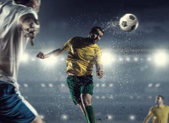 Un pedido que dará mucho que hablar: ¿Prohibir los cabezazos en el fútbol?