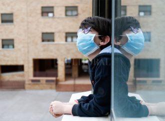 Coronavirus: casi 2 mil nuevos casos en la provincia y 15 muertos