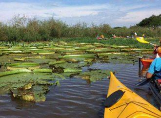 Turismo: paseos y actividades para las vacaciones que se vienen