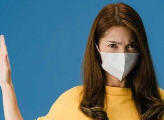 Qué es la hafefobia, el nuevo miedo que trajo la pandemia del coronavirus