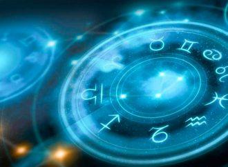 Horóscopo 2021: signo por signo