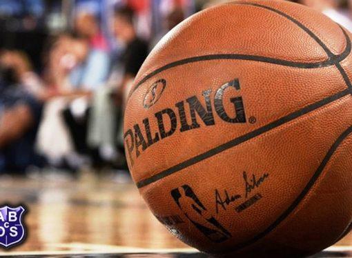 Vuelve el básquet al Oeste Santafesino