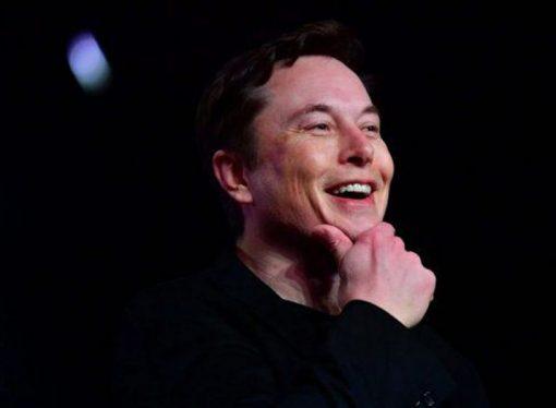 Las 10 personas más ricas del mundo: Elon Musk superó a Jeff Bezos