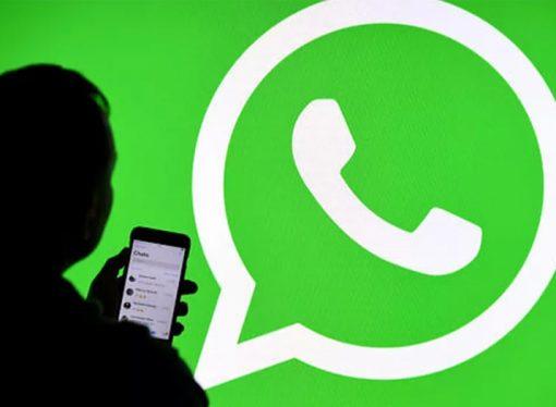 WhatsApp: alerta por un nuevo virus, ¿cómo evitarlo?