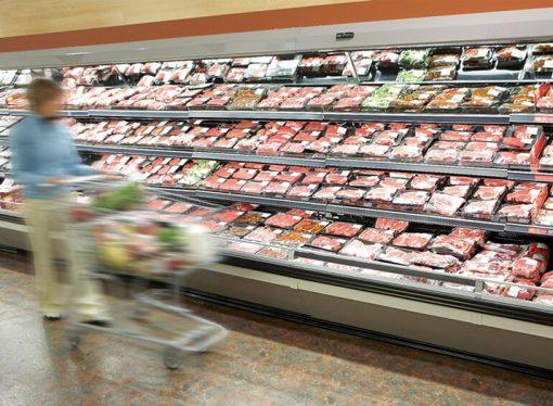 En el mejor de los casos, el productor agropecuario recibe 26% de lo que paga el consumidor