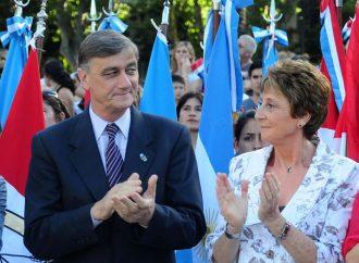 Murió con coronavirus la exministra de Educación, Elida Rasino