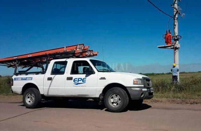 EPE: estiman una suba de la tarifa que alcanzaría el 30%