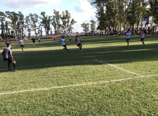 Habilitaron competencias desde el 31 de julio: la Liga definir el reinicio del Apertura