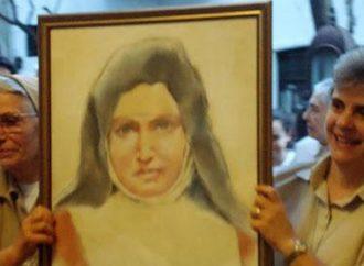 La Madre Francisca Rubatto será canonizada